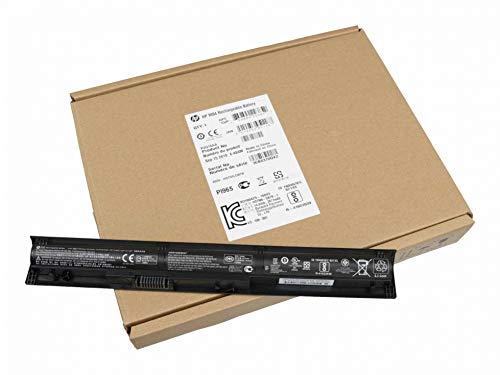 HP ProBook 470 G3 Original Akku 44Wh
