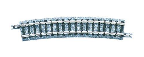 トミーテック トミックス 1144 カーブレールC354-15 (F) (2...