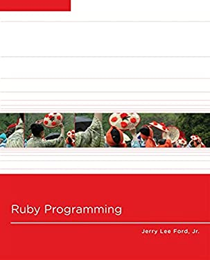 Ruby Programming (Introduction to Programming)