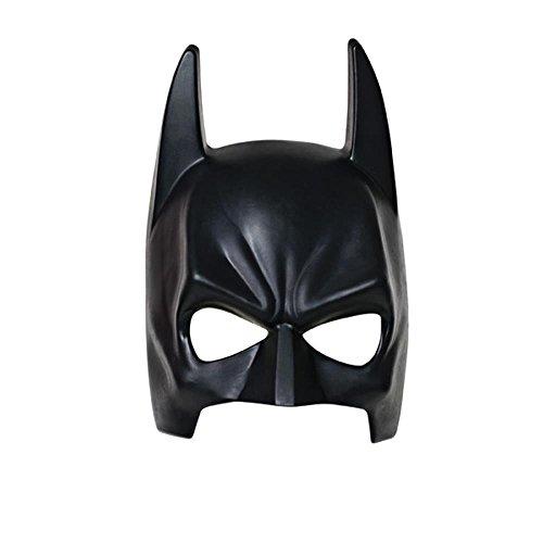 Children's Batman Costume Mask by Rubie's