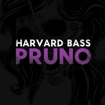 PRUNO EP