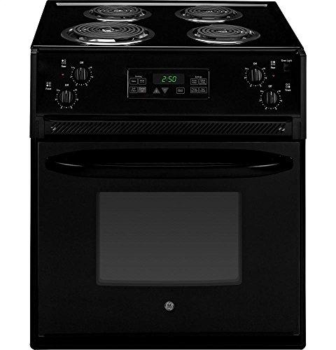 GE JM250DFBB Oven