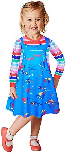 Chucky outfit _image3