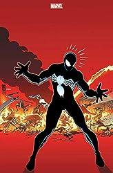 Venom N°01 - Variant Angoulême de Cullen Bunn