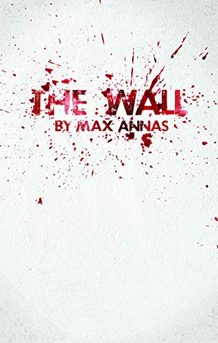 Image of The Wall
