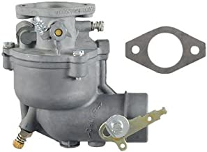 Briggs & Stratton 390323 Carburetor Replaces 394228, 299169