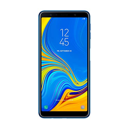 Samsung Galaxy A7 64GB Dual SIM es Version