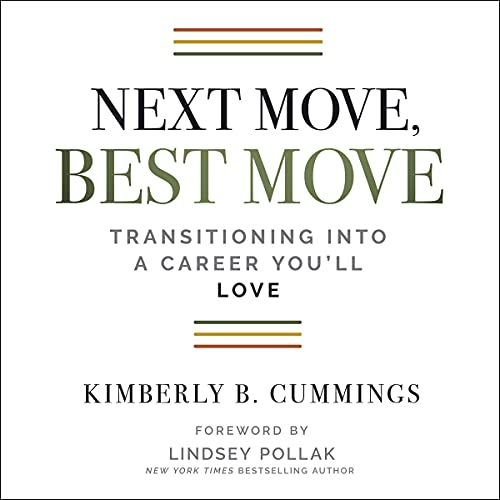 Next Move, Best Move cover art