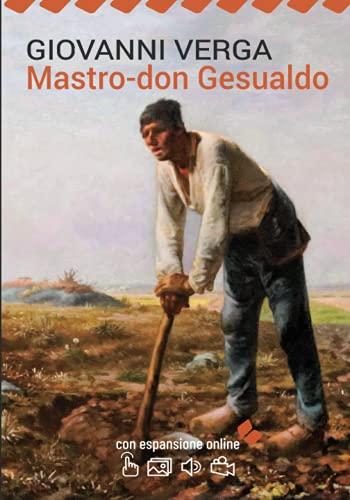 Mastro-Don Gesualdo (con espansione online)