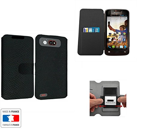 Funda Movil Decathlon