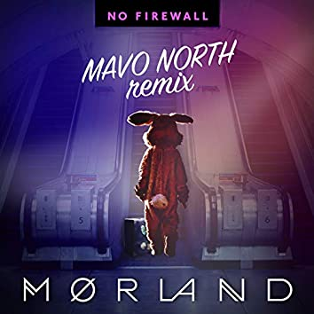 No Firewall