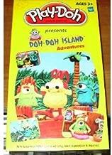 Best doh doh island Reviews