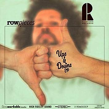 Ups & Downs  EP