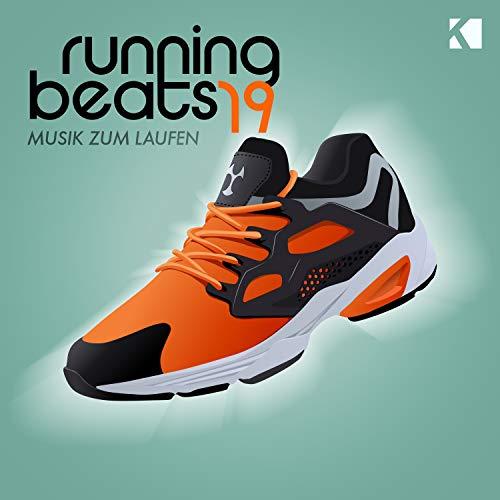 Running Beats, Vol. 19 [Explicit]