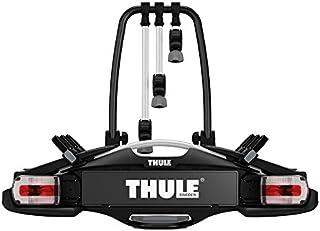 carbonio Unisex adulto Thule th52334/Terminale destro taglia unica