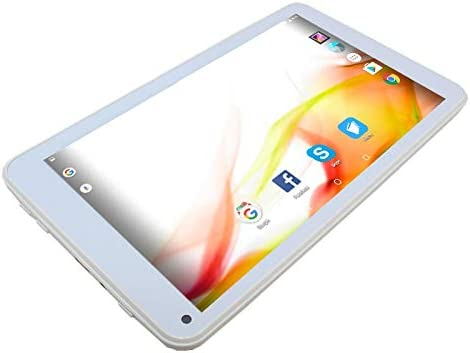 Tablet PC Android 6.0 Rockchip Very popular! Quad-Core Selling rankings 8GB 1GB Y700 3126