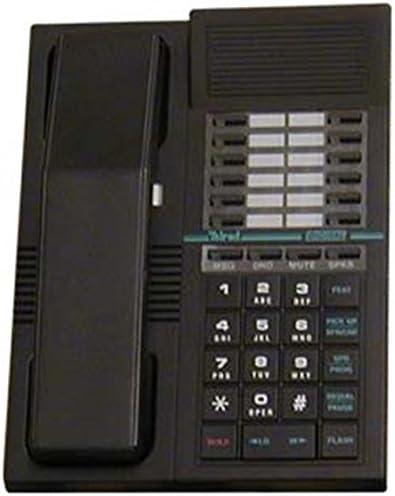Ranking TOP9 Telrad 79-500-0000 Long Beach Mall B Phone 16-Button Non-Display