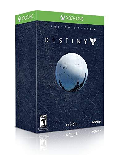 Deus EX Mankind Divided - Xbox ONE d-one