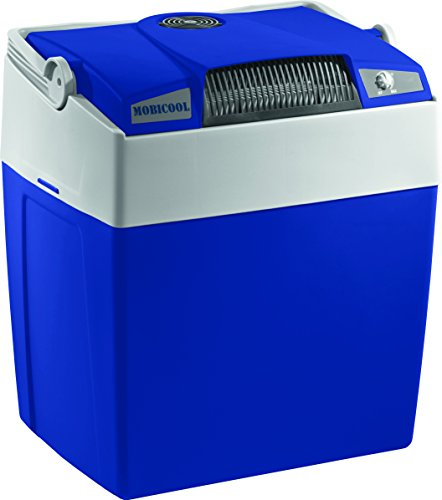 Waeco Mobicool U32 12/240v Cool Box 2015