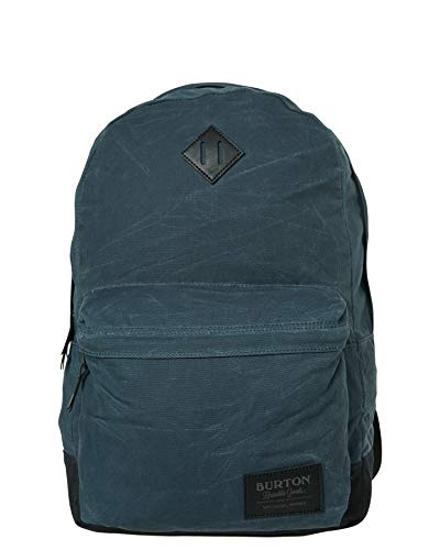 Rucksack Burton Kettle Backpack