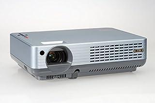 EIKI LC-XB21B Digital Multimedia LCD Projector