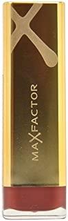 Max Factor Colour Elixir No. 833 Lipstick, Rosewood