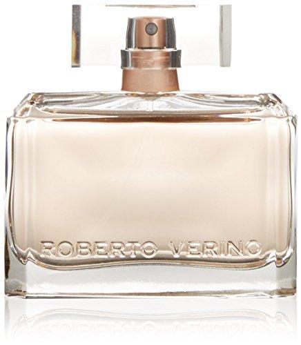 Roberto Verino, Agua fresca - 50 ml.