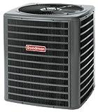 5 Ton Goodman 16 SEER R-410A Air Conditioner Condenser
