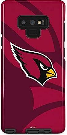 meet 0d3cd abc61 Amazon.com: cardinals football - Skinit - Official Store ...