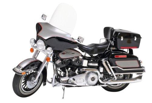 Tamiya - Maqueta de Motocicleta Escala 1:6 (16037)
