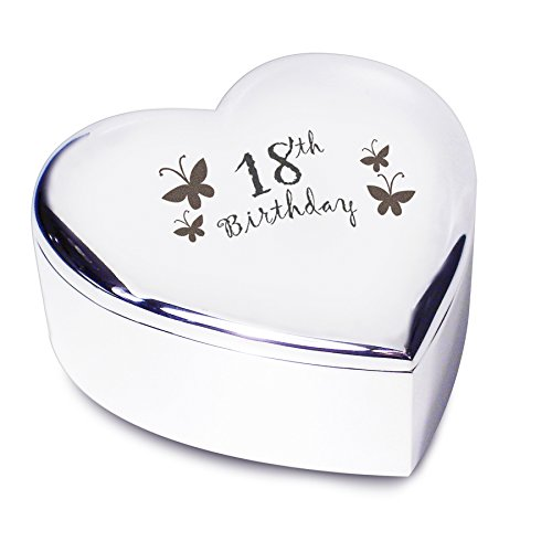 Zum 18. Geburtstag, Motiv Geschenke und Karten Ostern, Geschenk, Idee, Anlass, Geschenk, Idee