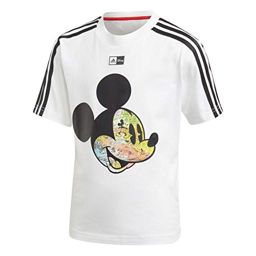 adidas Camiseta Modelo LB DY MM tee Marca