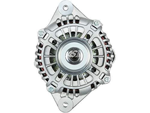 AS-PL A5082 Alternator