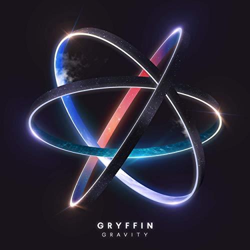 Gravity [2 LP]