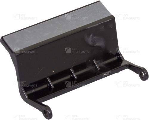 Samsung JC97 – 02892 A printer/scanner, reserveonderdelen