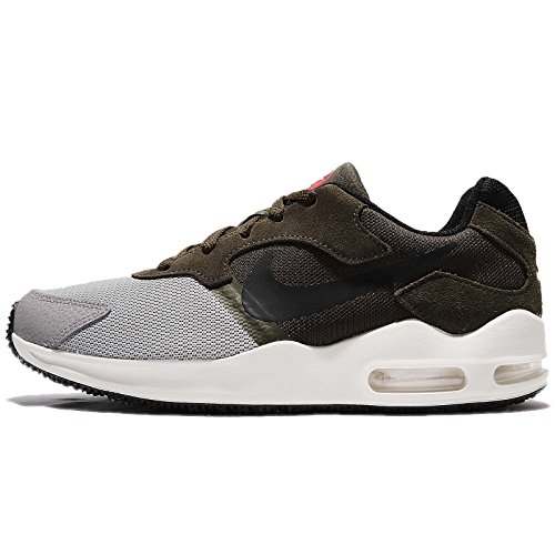 Tênis Nike Air Max Guile 38