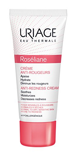 Uriage Roséliane Anti-Redness Cream