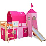 Kids Loft Beds - Best Reviews Guide