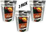 Hojas de Mango Leaves Herbal Tea Value Pack (105g)