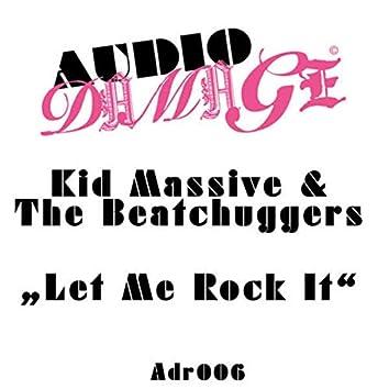 Let Me Rock It
