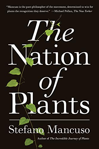 Image of The Nation of Plants