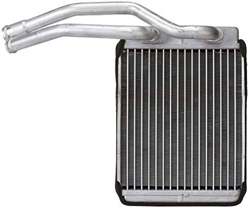 Spectra Premium 94554 Heater
