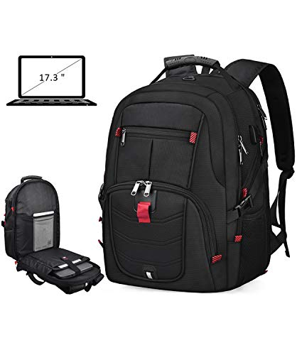 10 Best Travel Laptop Backpacks