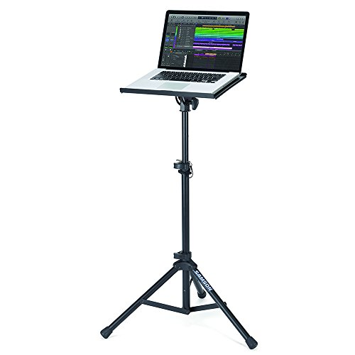 Samson LTS50 Laptop Stand (SALTS50)