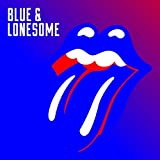 Blue & Lonesome [Vinilo]