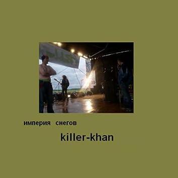 Killer-khan