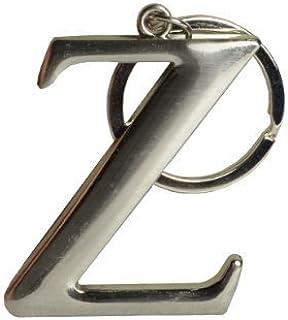Z Keychain by BMF Wallets [並行輸入品]