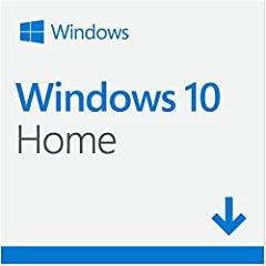 Windows 10 delivers comprehensive protection – including antivirus, firewall, internet protections, and more 3D in Windows 10 gives everyone the ability to produce 3D objects with speed and ease Windows Mixed Reality provides the thrill of VR plus ph...