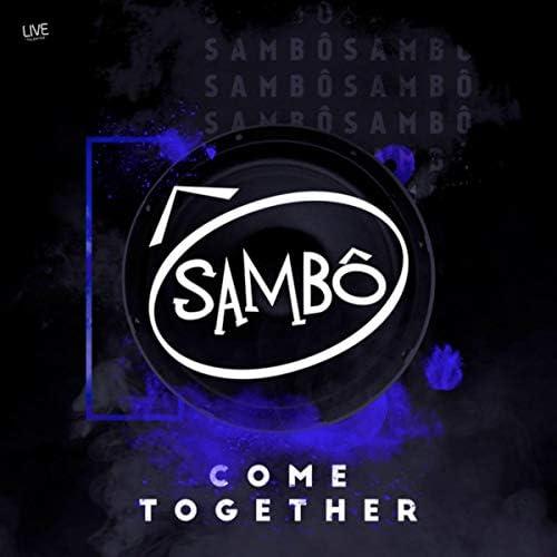 Sambô