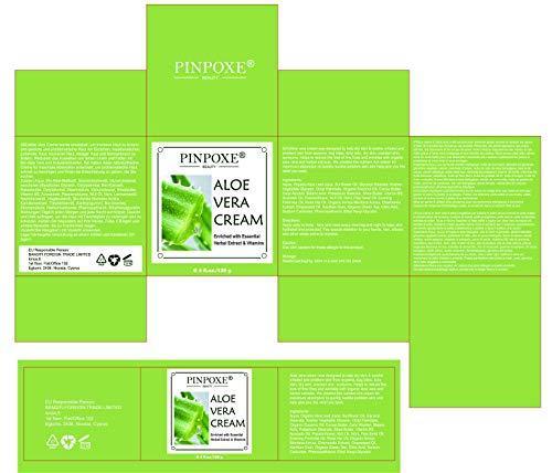 PINPOXE Crema anticelulítica, Crema reductor anticelulítico, quemagrasas reafirmante intensivo muy fuerte, la talladora del cuerpo de la piel Elimina la celulitis y piel de naranja crema 120ml